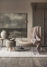 Home And Decor Ideas 25 Best Scandinavian Design Ideas On Pinterest Scandinavian
