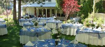 discount linen rentals discount table linens 100 wholesale table linens popular white