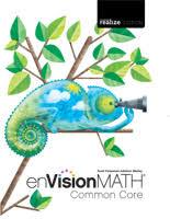 math programs pearson k 12 mathematics curriculums