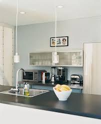 179 best ikea kitchens images on pinterest kitchen ideas