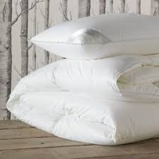 Good Down Comforters All Seasons Luxury Goose Down Comforter Frontgate