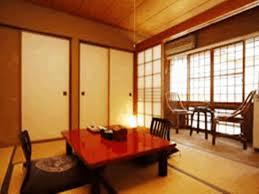 murasaki japanese restaurant private dining room the plaza idolza