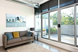 Patio Door Glass Replacement Cost Patio Door Glass Replacement Sliding Repair Homestead Fl Panels