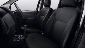 renault duster 2014 interior new dacia duster features dacia ireland