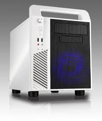 home theater pc case slim micro atx case slim micro atx case suppliers and