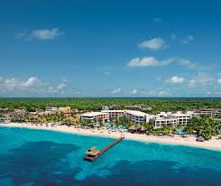 the 50 best hotels in playa del carmen book direct u0026 save