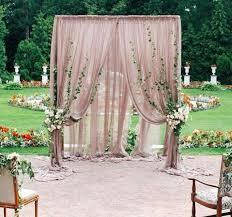 wedding backdrop lattice wedding back drops backdrops for weddings terrific decorate