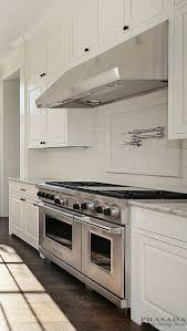 kitchen renovation oakville ontario prasada kitchens and fine