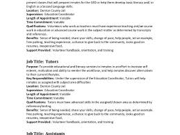 Sample Resume Objectives For A Career Change by Tremendous Career Change Resume Objective Statement Examples 9