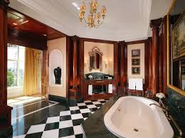the savoy royal suite butlers hairdressers and make up artists