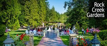 wedding venues tacoma wa tacoma s top wedding venues by wallflower photography