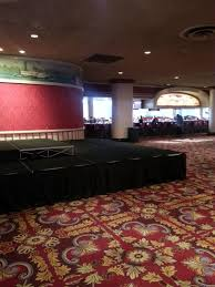 Colorado Belle Laughlin Buffet by Laughlin Buzz New At The Colorado Belle And Edgewater In Laughlin