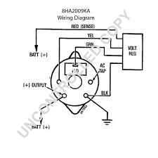 electrical wiring deere starter solenoid wiring diagram