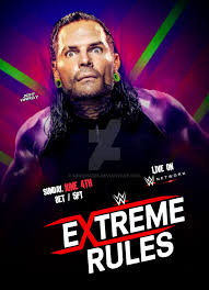 wwe extreme rules 2017 full show download live hd online