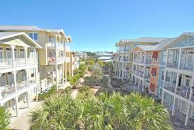 tidewater beach resort panama city beach floor plans panama city beach fl