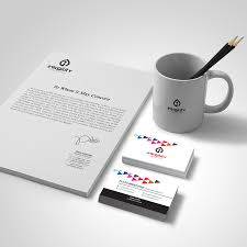 clear buisness cards landing page business cards business cards spot gloss business