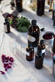 Larder by Garden Travel A Lens And Larder Retreat For Foragers And Feasters