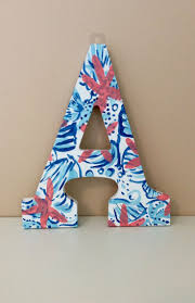 best 25 small wooden letters ideas on pinterest two faces