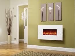 cheminee ethanol style ancien au chaud avec la cheminée electrique tout savoir sur les