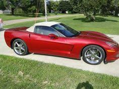 1986 corvette for sale by owner 1981 chevy corvette t top for sale by owner on calling all cars
