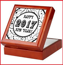 new year box happy new year pictures images photos