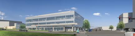 Map Of Cleveland Clinic Cleveland Clinic Breaks Ground On New Lakewood Family Health