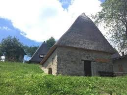 cima rest fienili domeniche d estate escursione a cima rest e al lago di valvestino