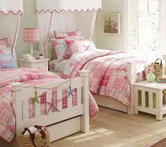 pretty bedrooms ideas bedroom decor onbest 20 pretty bedroom