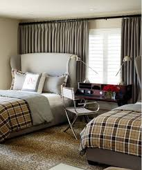 bedroom wall curtains wall to wall curtains in bedroom bedroom curtains siopboston2010 com