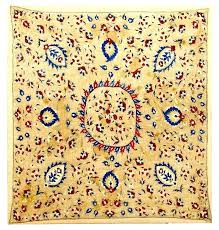 Ottoman Cloth Fascinating Ottoman Cloth Antique Ottoman C Embroidery Wrapping