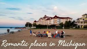 Airbnb Michigan 10 Romantic Getaways In Michigan To Escape Everyday Life