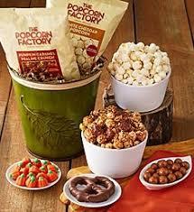 Movie Baskets The 25 Best Popcorn Gift Baskets Ideas On Pinterest Movie