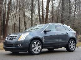 cadillac srx suspension review 2012 cadillac srx 3 6 the about cars