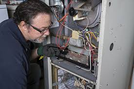 what to do if pilot light goes out on stove why did my gas furnace pilot light go out carroll home services