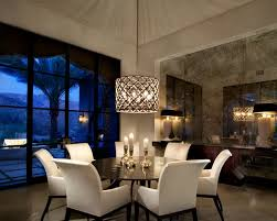 Houzz Dining Rooms Endearing Dining Room Light Fixtures And Dining Room Light Fixture