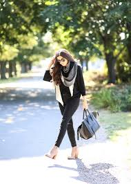 five must have fashion books must have dolman sleeve sweater the sweetest thing bloglovin u0027