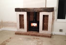 testimonials fire bug stoves