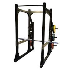 eleiko xf power rack pullum sports buy online