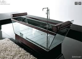 vasca da bagno con seduta vasca da bagno sanitari