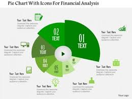 financial presentation templates free financial ppt template