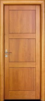 porte in legno massello porte in legno massello arlem le belta letizie casteldaccia