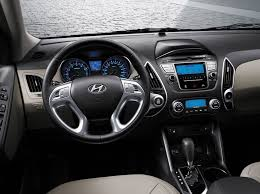 hyundai tucson price 2013 an unfortunate maneuver in the hyundai tucson