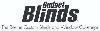 budget blinds buy 3 and get one free