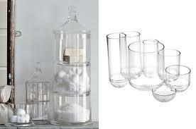 bathroom apothecary jar ideas bathroom apothecary jar ideas hotcanadianpharmacy us