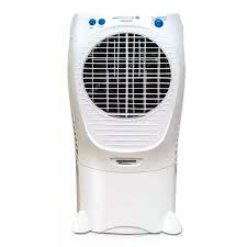 best way to cool a room with fans best fans for a room momocrocs com