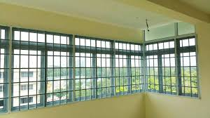 insect screen windows removable magnetic insect screen singapore