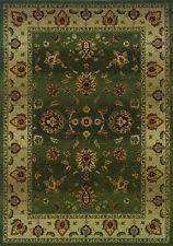 Green Persian Rug Green Oriental Rug Cievi U2013 Home
