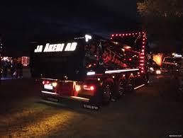volvo trucks facebook volvo fh 750 trucks 2016 nettikone