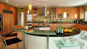 modern small kitchen island designs ideas narrow kitchen island