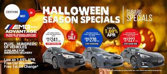 lexus dealer nj freehold dealership avenel nj used cars emg auto sales